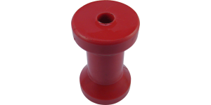 MARINE PRODUCTS POLY ROLLERS (25)