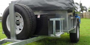 4WD Offroad Box Trailers (5)