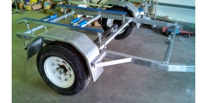 4WD Offroad Boat Trailers (2)