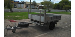 Used Trailers (1)