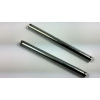 ROLLER PIN TO SUIT 6 INCH ROLLER